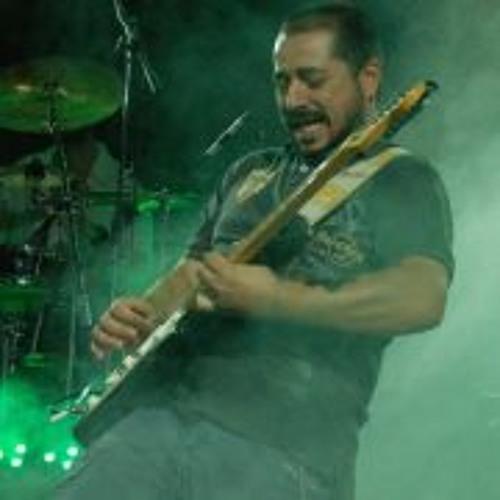 Rocco Solito's avatar
