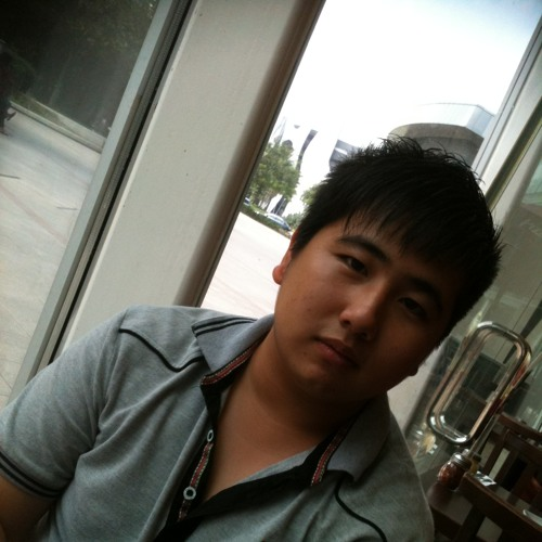 Daryl Chock's avatar