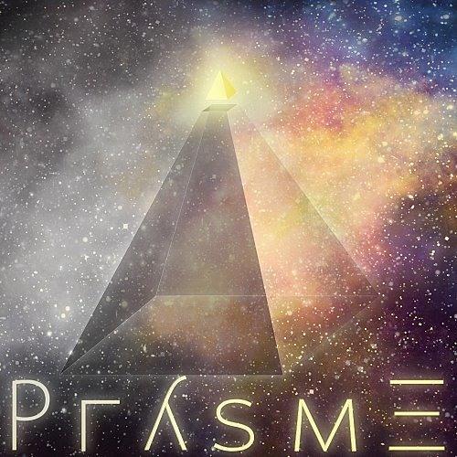 PRYSME's avatar