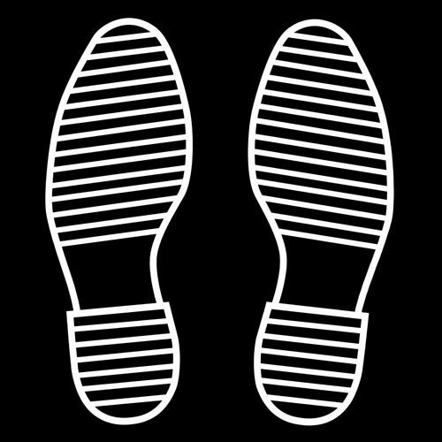 Offffshore's avatar