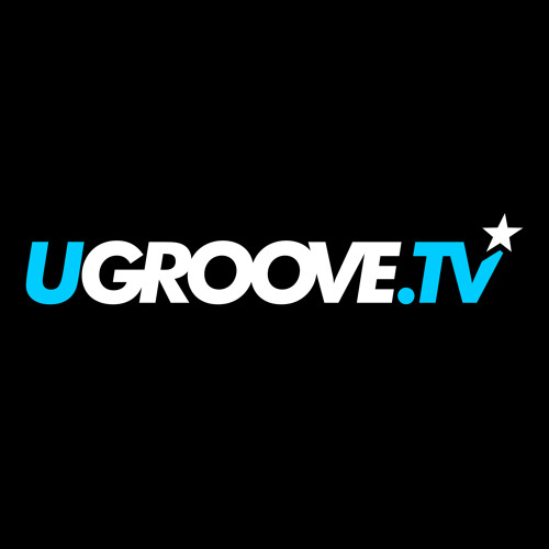 UGroove.TV's avatar