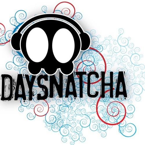 Daysnatcha's avatar