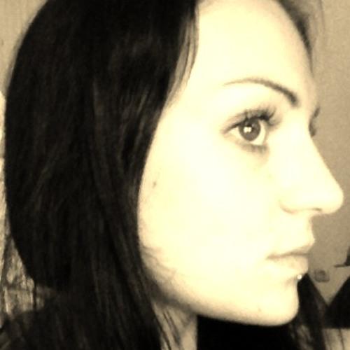Lilli Feey's avatar