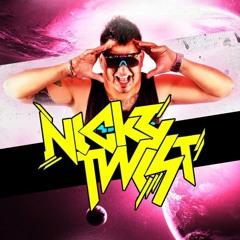 NickyTwist