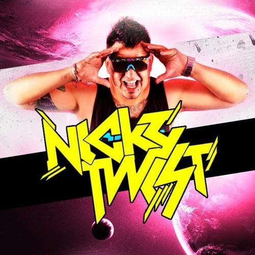 NickyTwist's avatar