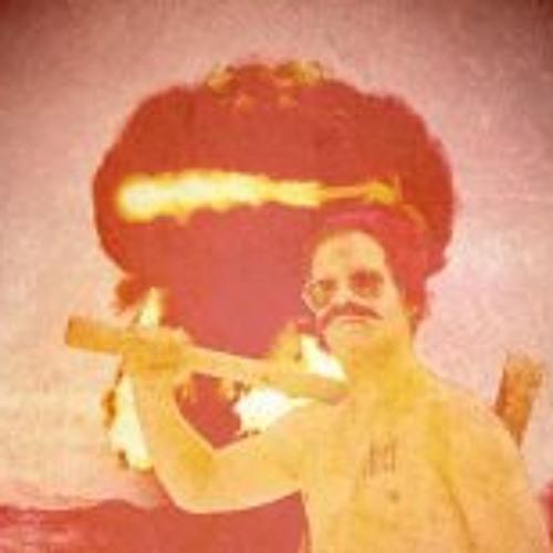 lasergalil's avatar