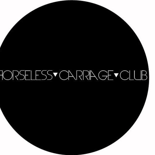 Horseless Carriage Club's avatar