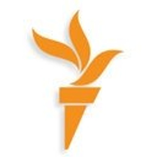 Azatlyk Radiosy's avatar