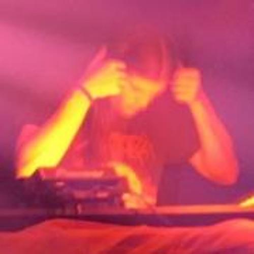 Monty Dean's avatar