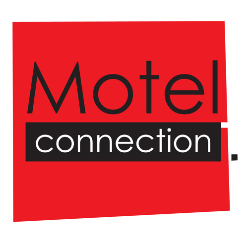 Motel Connection's avatar