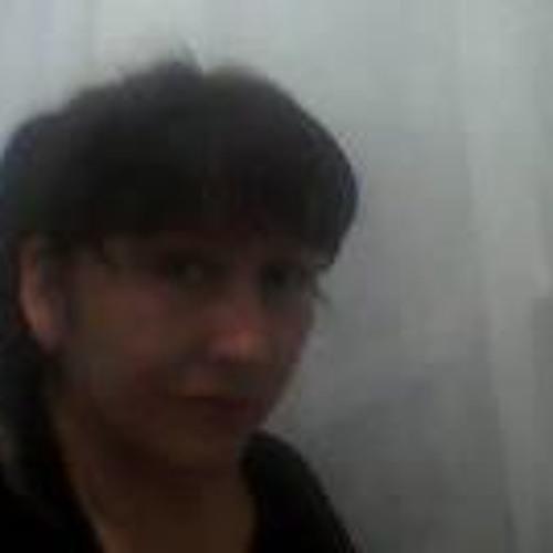 Gladys Millan's avatar