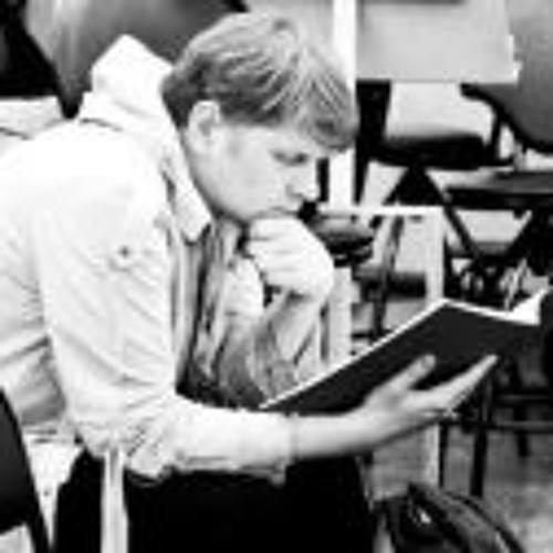 Sergej Newski's avatar