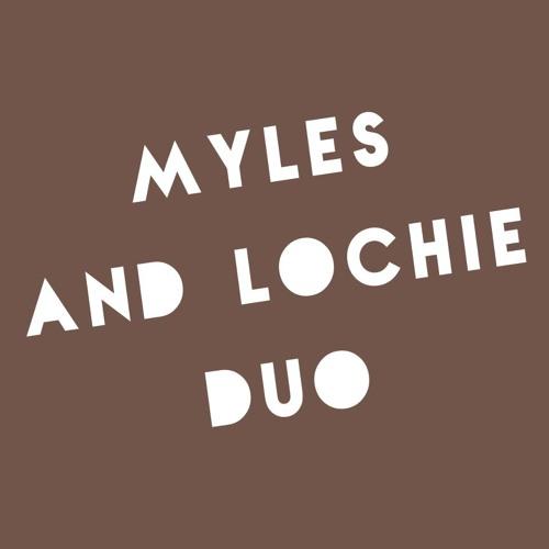 Myles and Lochie Duo's avatar