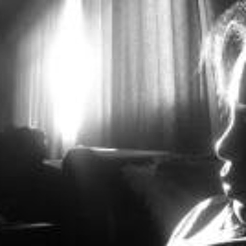 Josiane Diias's avatar