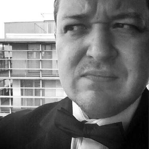 paulosbourne's avatar