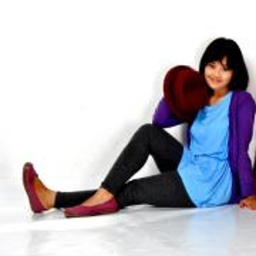 Nurul Hanifa's avatar