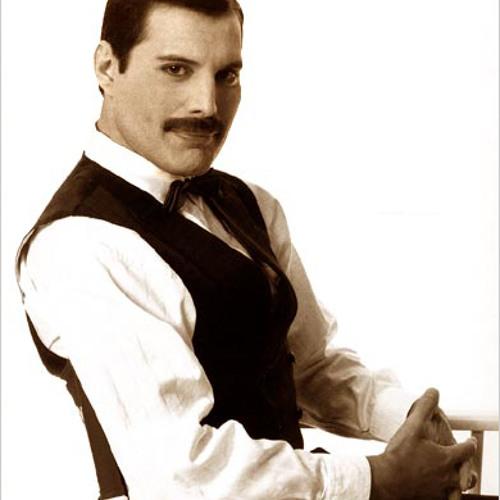 FreddieMerkage's avatar