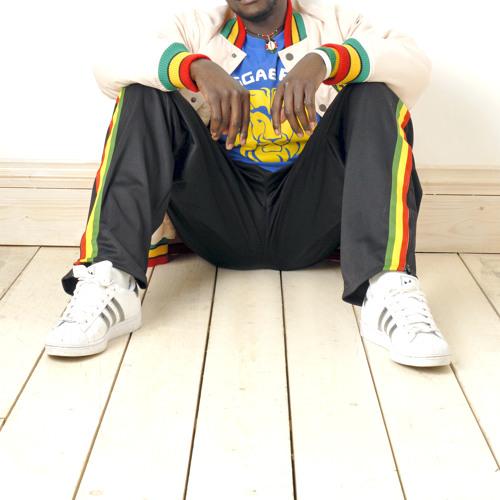 Lover's Reggae Mix  - Dj Dubwise