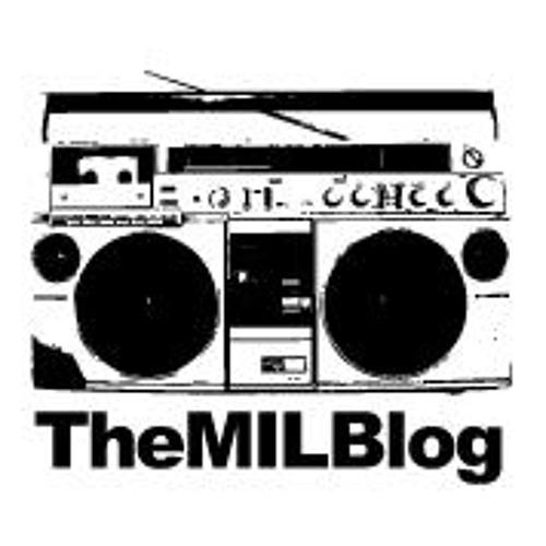 musicislifeblog.com's avatar