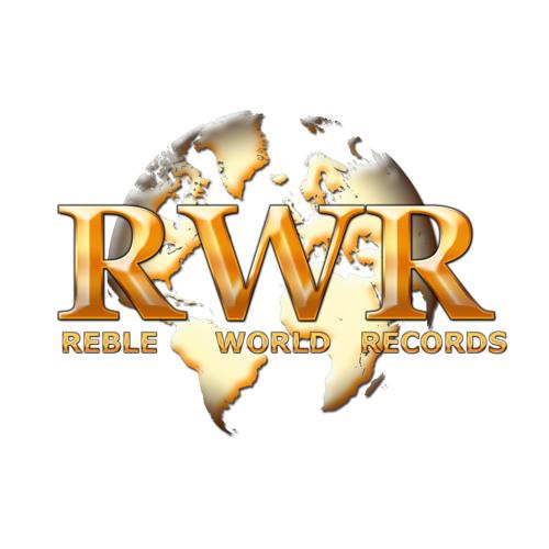 Reble World Records's avatar