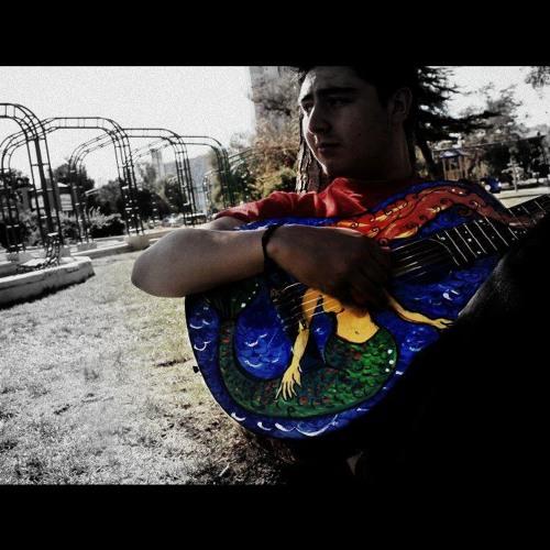 Orlando Duarte's avatar
