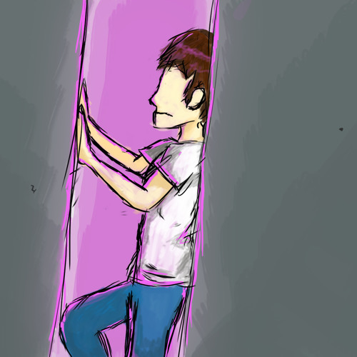 Incomprehensive's avatar