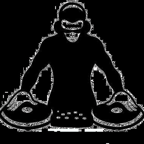 DJay.FiZ's avatar