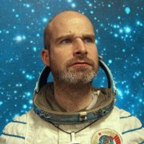 Dominik Heilig's avatar
