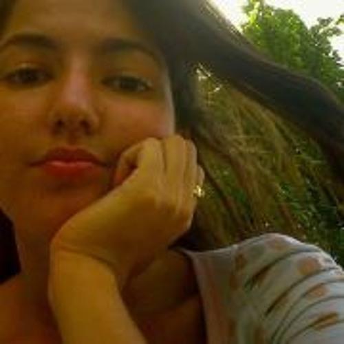 Gabriela Souza 12's avatar