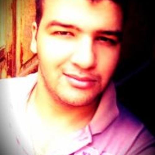 Daniel de Oliveira 11's avatar
