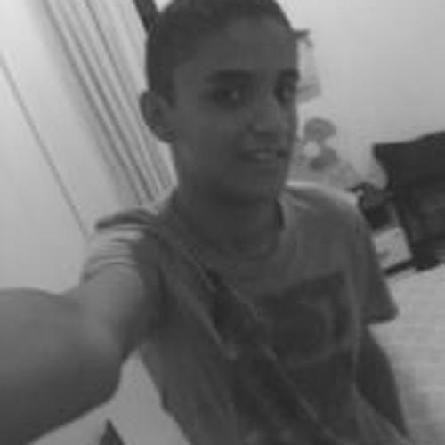 Fernandes Junior 1's avatar