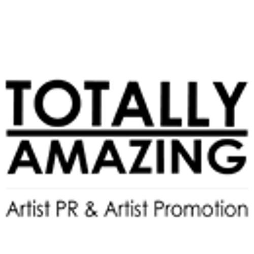 Amazing - Bomber - Debut Single
