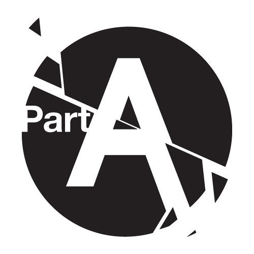 Part-A Parties's avatar