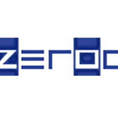 zeroc nr1's avatar