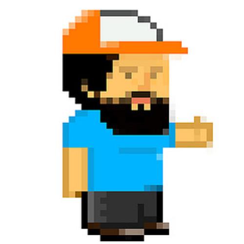 LucasLuisao's avatar