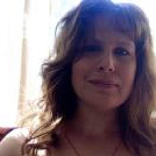 Marie Beshures's avatar