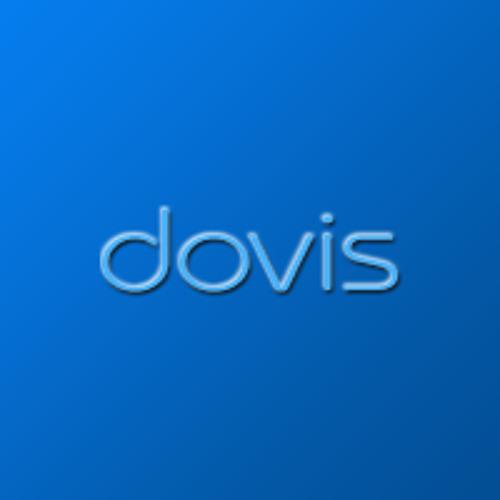 Dovidasas's avatar