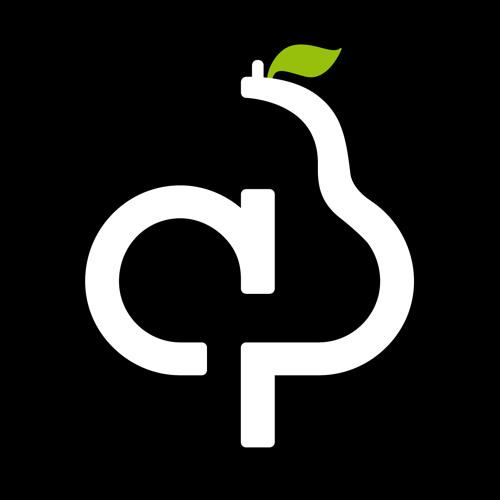 fasknas's avatar