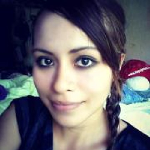 Luzii Karranxa Way's avatar