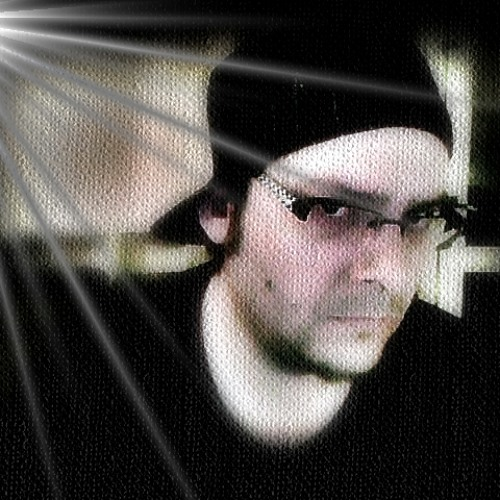 Lur - 0 - Mastaa's avatar
