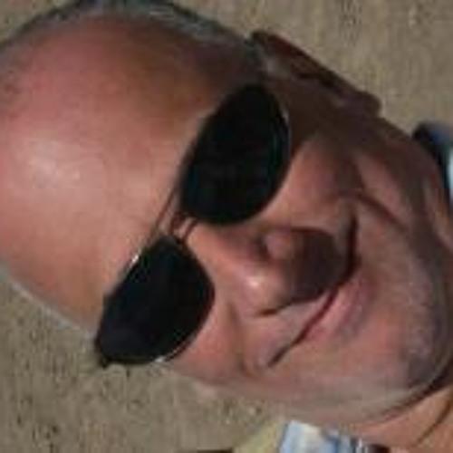 Mario El Sadon's avatar