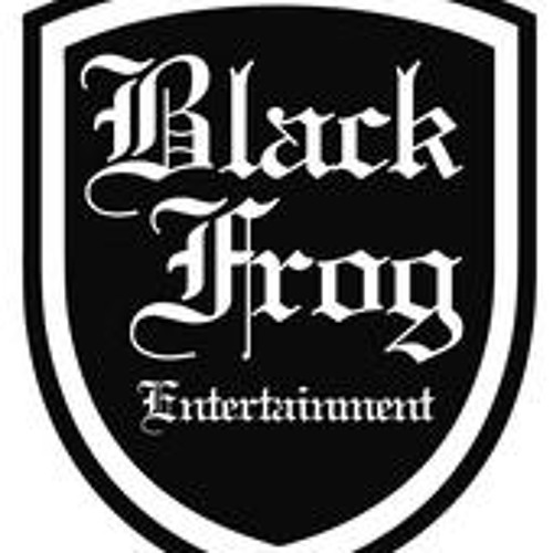 black-frog's avatar