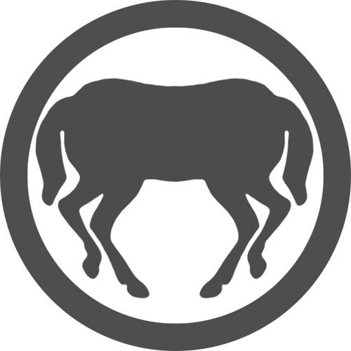 Backward Music's avatar