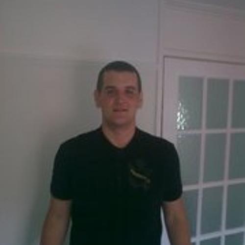 dasher2222's avatar