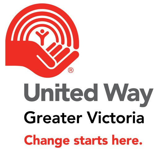 CBC Radio On the Island Gregor Craigie interview with Linda Hughes, CEO, United Way Greater Victoria