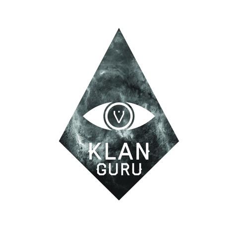 Klan Guru's avatar