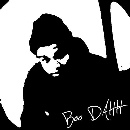 Boo Dahh - Michael Laveau #Freestyle 2013