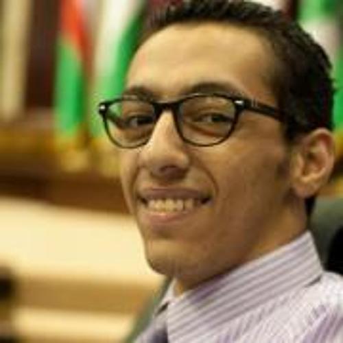 Moustafa Soliman 2's avatar