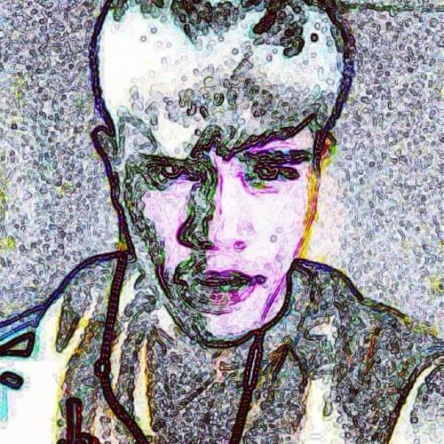 sumosivarak's avatar