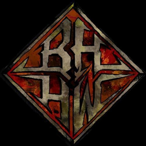 Between Hell & High Water's avatar